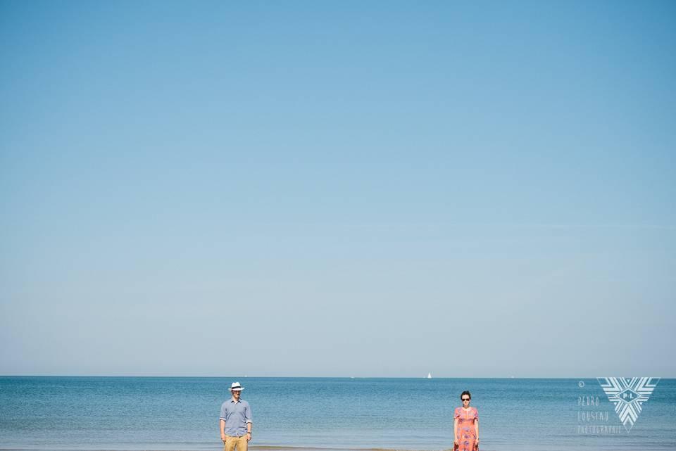 J&B-pic-blog-©PedroLoustau2014-9