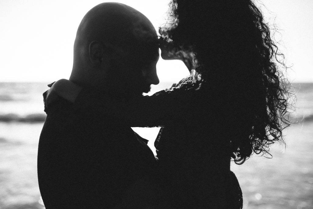 love love love - photographe la baule