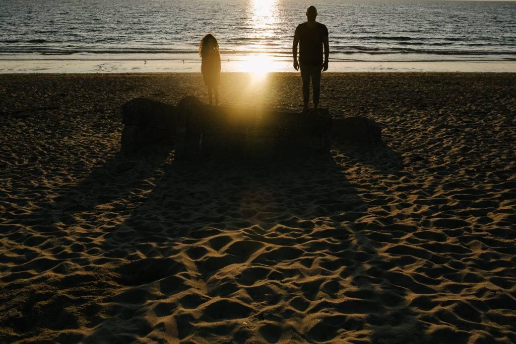 ombre et lumière - photographe la baule
