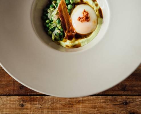 photographie culinaire - photographe la baule
